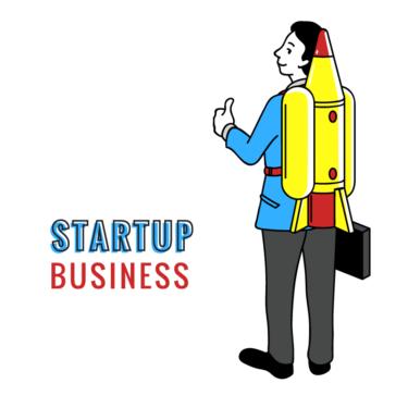 起業家精神のある人材募集の方法について相談したい