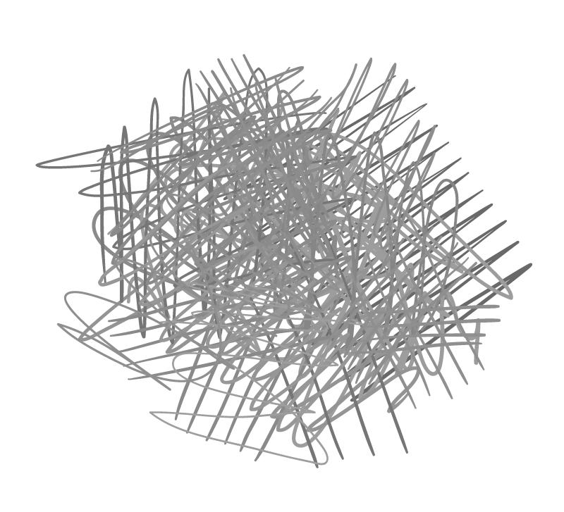 鉛筆 事業 リデザイン 最適化 経営相談