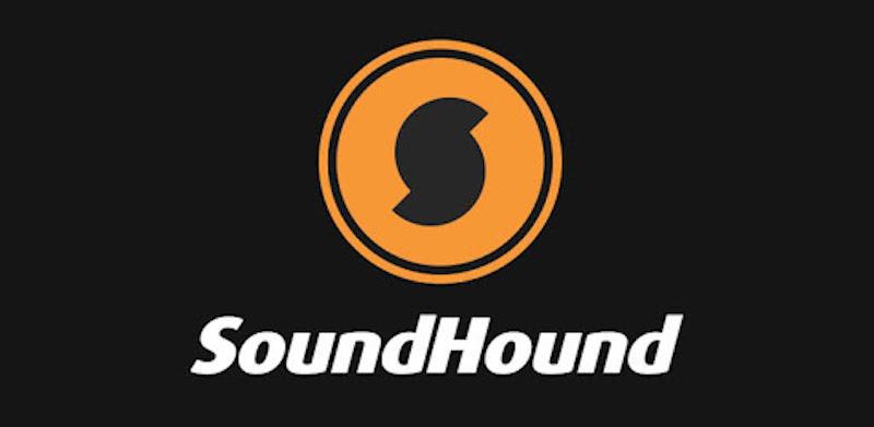 soundhound リデザイン 最適化 事業相談